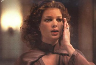 DEAD & BURIED (1981) MELODY ANDERSON DVD