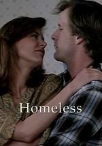 HOMELESS- 1989 DVD