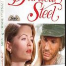 MESSAGE FROM NAM: DANIELLE STEELE DVD