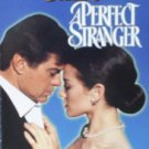PERFECT STRANGER: DANIELLE STEELE DVD