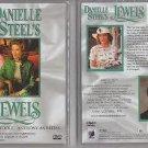 Danielle Steele JEWELS 1992 DVD