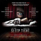SLEEP TIGHT: DVD