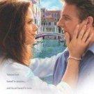 A Secret Affair (1999) DVD Barbara Taylor Bradford