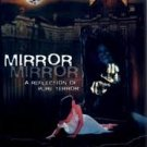 MIRROR MIRROR~Karen Black DVD