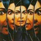 DERANGED 1987 DVD