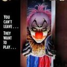 CLOWNHOUSE 1989~DVD