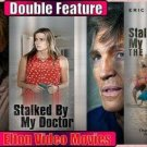 STALK BY MY DOCTOR + THE RETURN DVD