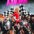 RUPAUL'S DRAG RACE-SEASON 1 DVD