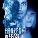 Frozen in Fear (2001) ERIC ROBERTS DVD