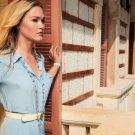 RIVIERA Julia Stiles series DVD