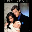 SLEEPING WITH DEVIL~ SHANNON DOHERTY TIM MATHESON DVD