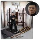 *IN-STOCK* IP MAN 3 1:6 Scale Real Masterpiece Action Figure by Enterbay