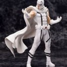 *IN STOCK* X-MEN MARVEL NOW MAGNETO White Costume ArtFX+ 1:10 Statue Kotobukiya