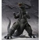 *IN-STOCK* GODZILLA 2001: S.H. MonsterArts Tamashii Exclusive Bandai Japan
