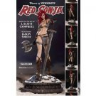 *IN-STOCK* RED SONJA Women of Dynamite Statue by Dynamite Entertainment