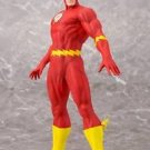 *IN STOCK* THE FLASH ARTFX Statue DC Comics Barry Allen KOTOBUKIYA NEW