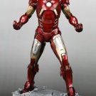 *IN-STOCK* IRON MAN Mark VII by Kotobukiya