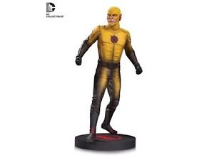 *IN-STOCK* REVERSE FLASH 1/6 Scale Statue By DC Collectibles