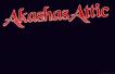 Akashasattic