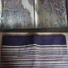 set of fukuro obi kimono # 3