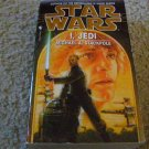 Star Wars, I Jedi written by Michael A. Stackpole