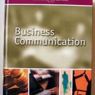 BUSINESS COMMUNICATION 14th Edition by Lehman & DuFrene Hardcover NEW