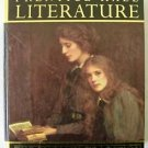 Prentice Hall LITERATURE : THE ENGLISH TRADITION Hardcover Student Edition GOOD