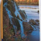 LIVING IN THE ENVIRONMENT 12th Ed by G. Tyler Miller Jr. HARDCVR STUDENT EDITION