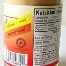 GALANGAL POWDER 2 x 4 oz = HALF POUND 100% NATURAL Root Powder THAI Asian SPICE