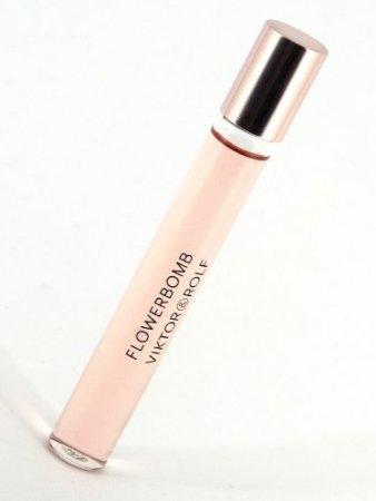 Flowerbomb Viktor Rolf perfume  new