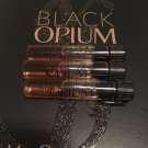 Black Opium Ysl Women Perfume Sample Travel Size (3)