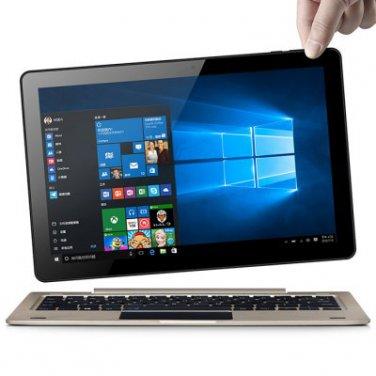 Onda OBook10 10.1 inch Ultrabook Tablet PC Intel Z8300 Quad Core 64GB ROM 2.0MP Front Camera
