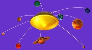 Remote Mobile Solar System