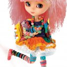 "Pullip ""Papin""  Visit doll-collectible.com"