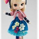 "Pullip ""Furara""  Visit doll-collectible.com"