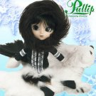 "Pullip ""Chill""  Visit doll-collectible.com"