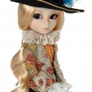 "Pullip ""Cavalie""   Visit doll-collectible.com"