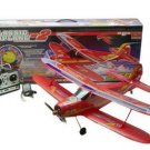 R/C Biplane 2 Ready 2 Fly