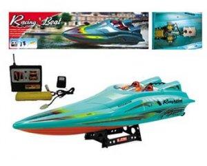 R/C Racing Boat  Ready2 Run