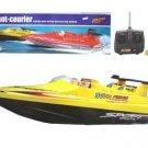 R/C Sport Racing Boat