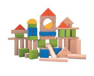First  Blocks (Moolka.com)