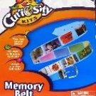Memory Belt    (Visit APII.com)