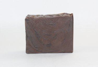 Pappy's Pine Tar Soap / Handmade Soap