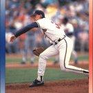 1992 Classic II T12 Steve Avery