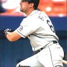 1999 Pacific 140 Jason Bates