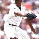 1999 Pacific 147 Bobby Jones