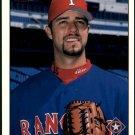 1999 Pacific Crown Collection 287 Esteban Loaiza