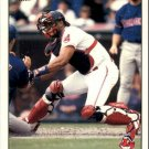 1999 Pacific Crown Collection 82 Sandy Alomar Jr.