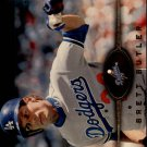 1995 Stadium Club 242 Brett Butler