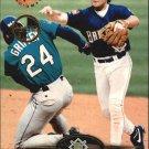 1995 Stadium Club 38 Jody Reed